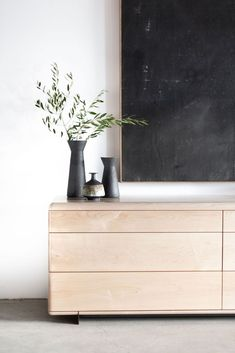 Croft House's Fall Collection Is a Standout - Design Milk Furniture Styles, Unique Furniture, Furniture Decor, Furniture Design, Interior Design Minimalist, Contemporary Interior, Style Lounge, Trends, Architecture