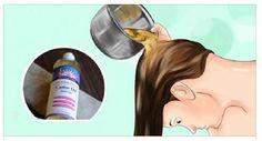 Si lo que buscas es un cabello hermoso y sedoso, pues tienes que probar estos maravillosos aceites
