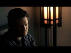 Blake Shelton - Who Are You When Im Not Looking (music video)