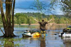 5 Best Fishing Towns in America