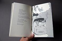 Librería LdN: Libro de Brun