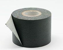 Gaffer tape - Wikipedia, the free encyclopedia