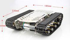 YDS-Metal-robot-tank-chassis-robotic-crawler-car-tracked-vehicle-track-Wali-diy-smart-car-remote.jpg (750×427)
