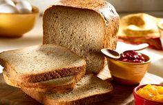 Banana Nut Bread for Bread Machine  http://easybananarecipes.com/banana-nut-bread-recipe-bread-machine/