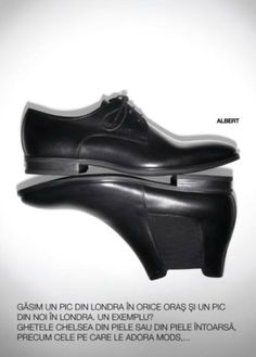 GEOX Albert Tap Shoes, Dance Shoes, Fashion, Dancing Shoes, Moda, Fashion Styles, Fashion Illustrations