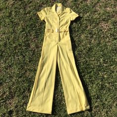 1be7e6515a8 18 Best jumpsuit images
