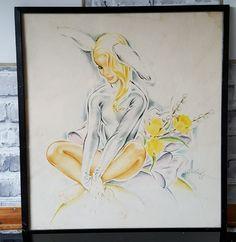 Christel billeder - Retro 350 kr.