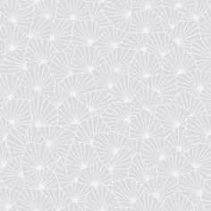Brewster Home Fashions Wonderland Blomma Geometric x Wallpaper Roll Color: Dove Yellow Geometric Wallpaper, Modern Wallpaper, White Wallpaper, Wallpaper Roll, Designer Wallpaper, Kitchen Wallpaper, Bedroom Wallpaper, Simple Geometric Pattern, Geometric Designs