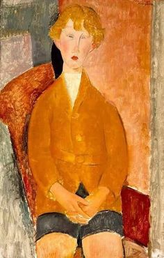 Find the latest shows, biography, and artworks for sale by Amedeo Modigliani. Italian painter and sculptor Amedeo Modigliani is celebrated for his iconic por… Amedeo Modigliani, Modigliani Paintings, Italian Painters, Italian Artist, Klimt, Elvira Bach, Karl Schmidt Rottluff, Dallas Museums, Edvard Munch