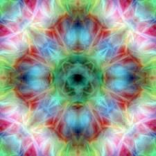 Google Image Result for http://www.free-stockphotos.com/images/effect-of-kaleidoscope.jpg