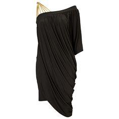 ik  vind deze jurk mooi, maar hoeveel btaal.