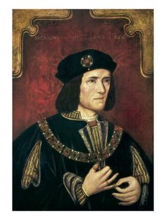 Why Richard III May Not Have Killed the Princes in the Tower