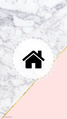 Pink Marble Wallpaper, Icon 5, Insta Icon, Instagram Story Template, Tumblr Photography, Instagram Highlight Icons, Story Highlights, Insta Story, Cute Wallpapers