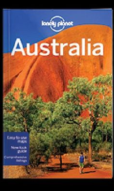Lonely Planet Australia travel guide - Yorke Peninsula and Is the grass always greener on the other side of the fence? Peek over the pickets and find out. This vast country is affluent, multicultural and laced with natural splendour. Lonely Planet will get yo http://www.MightGet.com/january-2017-12/lonely-planet-australia-travel-guide--yorke-peninsula-and.asp