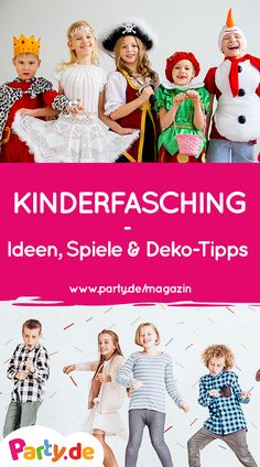 Crafts For Kids, Projects, How To Make, Mask Making, Trends, Party, Crafts For Children, Log Projects, Blue Prints