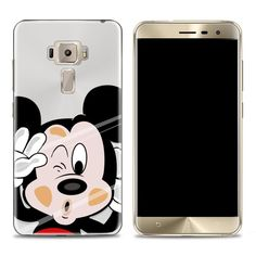 Asus Zenfone 3 Silicone Cases  #value #quality #phonecases #case #iPhone #Samsung #siliconephonecases #plasticphonecases #leatherwalletphonecases #phonecovercases