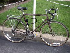 Image result for miyata bike Road Bike, Bicycle, Wheels, Wings, Image, Veils, Bicycle Kick, Bike, Trial Bike