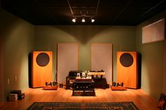 Best picture, thread. Nicest listening room. - AudioKarma.org Home Audio Stereo Discussion Forums