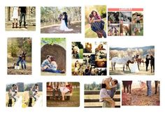 """""""Cute country couples 2"""" by lharris-ii ❤ liked on Polyvore featuring country"""