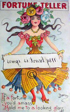 Google Image Result for http://www.desertdreameronline.com/images/posters/fortune_teller.jpg