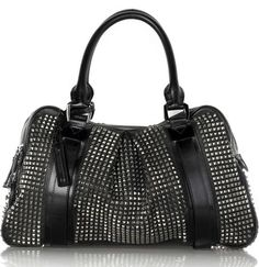 how much are birkin handbags - Lady Gaga Implements the Stud Trend on her Hermes Birkin...jeal ...