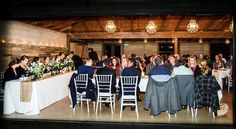 The Woolshed - Central Otago Country Weddings www.fluidphoto.com