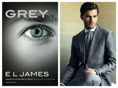 Leggere Romanticamente e Fantasy: Lettrici a confronto su GREY di E.L. James