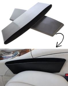 Automobiles & Motorcycles Car Covers Heavy Duty Car Hammock Soft Top Cover Sunshade Exterior Rest Bed Cargo Roof Net Network Storage For Jeep Jk 07-18