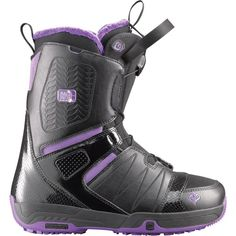 23bcc8d7b16 New boots for the snow (  Snowboarding Women