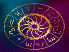 Astro prediction - A prediction is telling before happenings or forecast, is a statement about an uncertain event. In the Initial stage a form of astrology
