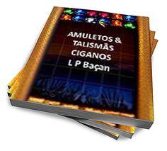 Amuletos & Talismãs Ciganos :: CAPIVARA