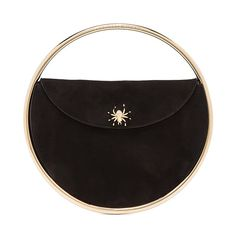 Charlotte Olympia This is Not a Bag Clutch (7,620 CNY) ❤ liked on Polyvore featuring bags, handbags, clutches, charlotte olympia purse, pochette, charlotte olympia handbags, charlotte olympia and accessories handbags