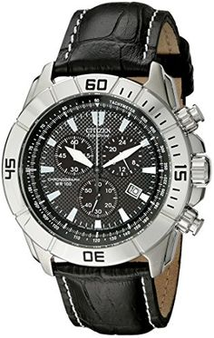 Citizen Men's AT0810-12E Eco-Drive Stainless Steel and Leather Watch https://www.carrywatches.com/product/citizen-mens-at0810-12e-eco-drive-stainless-steel-and-leather-watch/ Citizen Men's AT0810-12E Eco-Drive Stainless Steel and Leather Watch #Chronographwatch #citizenchronograph #citizensport More chronograph watches : https://www.carrywatches.com/tag/chronograph-watch/
