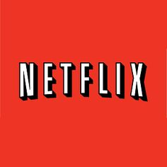 Learn how to combine Netflix, the most popular streaming service on the world, with Kodi, the most popular media center in the world. Films Récents, Netflix Suggestions, Xbmc Kodi, American Version, Netflix Streaming, Netflix Account, Interesting Reads, Orange Is The New Black, Isle Of Man