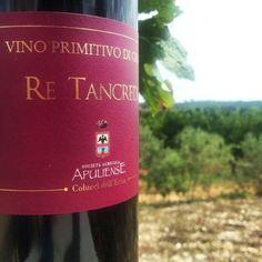#wine #puglia #holiday
