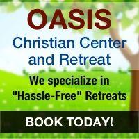 Oasis Christian Retreat