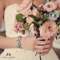 Shop the Bridal Collection on my c+i boutique! - Perfect jewelry for a spring or summer 2015 wedding. (nickel-free & lifetime-guaranteed)