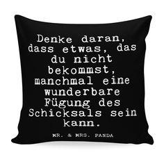 Kissen 40x40 Fun Talk aus Soft-Feel Kissenbezug  Flauschig - Das Original von Mr. & Mrs. Panda.  Ein wunderschönes kuscheliges Kissen von Mr. & Mrs. Panda mit wunderbar weicher entnehmbarer Füllung  - liebevoll bedruckt, verpackt und verschickt aus unserer Manufaktur im Herzen Norddeutschlands. Das Kissen hat einen Reißverschluss zum Entnehmen der Füllung und die Größe von 40x40 cm.    Über unser Motiv Fun Talk  Glizer Spruch Sprüche Weisheiten Zitate Lustig Weisheit Worte     Verwendete…