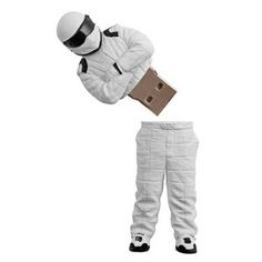 For Bradley.the stig usb memory stick Usb Drive, Usb Flash Drive, Geek Gadgets, Cool Technology, Usb Hub, Top Gear, Heart For Kids, Unusual Gifts, Tech Accessories