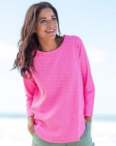 Fresh Produce Clothing, Fashion Essentials, Style Essentials, Resort Wear, Beachwear, Turtle Neck, Style Inspiration, Pullover, Casual