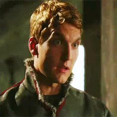 Kristoff on Once Upon a Time.....#OUAT