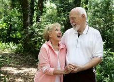 Where can I go for drug rehab as a senior? Drug addiction for seniors has its own challenges—that's why getting the right rehab is so important. Husbands Love Your Wives, Love Your Wife, Drug Addiction Recovery, Alcohol Is A Drug, Growing Old Together, The Best Is Yet To Come, Aging Gracefully, Relationship Advice, Relationships