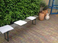 Laurier Outdoor Furniture, Outdoor Decor, Garden, Table, Home Decor, Garten, Decoration Home, Room Decor, Lawn And Garden