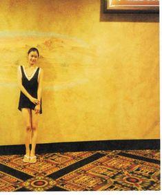 蒼井優 Yu Aoi, Beyond Beauty, Short Models, Cozy Fashion, Vintage Photography, Japanese Girl, Girl Crushes, Cute Girls, Cute Outfits