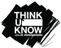 Welcome to CEOP's Thinkuknow for Parents and Carers!