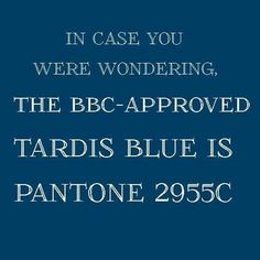 Doctor Who not sure if i've pinned this already. but can't be too sure
