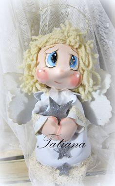 ANGELO GIOSUE'...