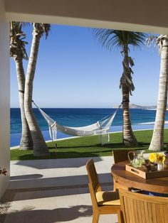 Tropical Patio Design, Pictures, Remodel, Decor and Ideas - page 2  http://www.houzz.com/photos/tropical/patio/p/8