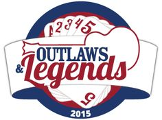 Artist Lineup | Outlaws and Legends | Texas Country Music Festival | Abilene, Texas | Back Porch Productions