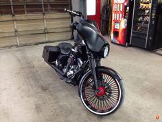 2012 Street Glide 2012 Street Glide, Toys For Boys, Big Boys, Harley Davidson, Trucks, Bike, Vehicles, Baggers, Motorcycles